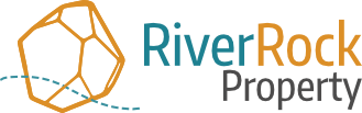 river-rock-property-logo