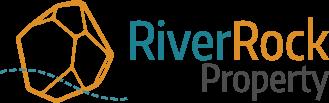 river-rock-property-logo